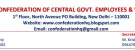 Confederation (1)