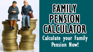 Family-Pension-Calculator-based-on-New-Option-I-by-arriving-Notional-Pay