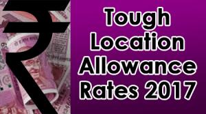 Tough-Location-Allowance-Rates-2017
