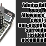Admissibility-of-House-Rent-Allowance-in-the-event-of-non-acceptance-or-surrender-of-residential-accommodation