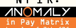 Anomaly-in-Pay-Matrix-Levels-of-7th-CPC