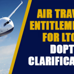 Air-Travel-Entitlements-for-ltc