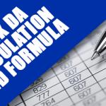 Bank-DA-Calculation-and-Formula