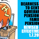 Dearness-Relief-to-Central-Government-pensioners-family-pensioners
