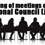 Holding-of-meetings-of-the-National-Council-(JCM)