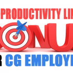 Non-Productivity-Linked-Bonus-(ad-hoc-bonus)-to-Central-Government-Employees-for-the-year-2016-17