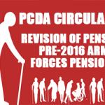 PCDA-Circular-585