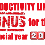 Productivity-Linked-Bonus-for-the-financial-year-2016-17-to-be-paid-in-the-current-year-2017