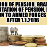 Revision-of-Pension,-Gratuity,-Commutation-of-Pension,-Family-Pension-to-Armed-Forces-on-or-after-1.1