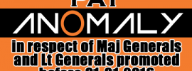 Pay-Anomaly-in-respect-of-Maj-Generals-and-Lt-Generals-promoted-before-01-01-2016