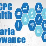 Health and Malaria Allowance