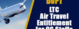 LTC-Air-Travel-Entitlement-for-CG-Staffs