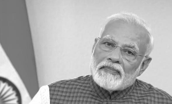 Contribution of media in appreciate by PM in tackling COVID 19