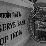 RBI: Moratorium of three months on EMI of all loans as on March 1, 2020