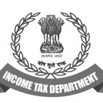 Income Tax to release all pending income tax refunds up to Rs 5 lakhs Immediately