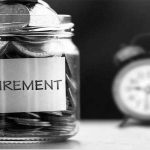 Grant of annual increment due on 1st July to the employees retiring on 30th June of the year